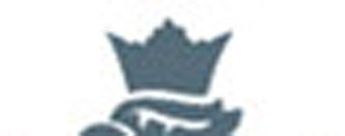 korona w znaku Ministerstwa Gospodarki