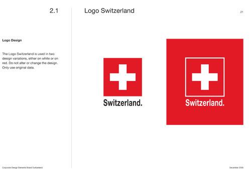 karta z manuala marki Szwajcaria (1)