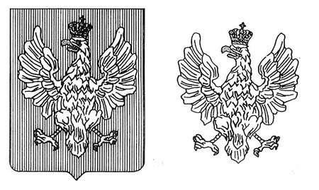 ideogramy 1919