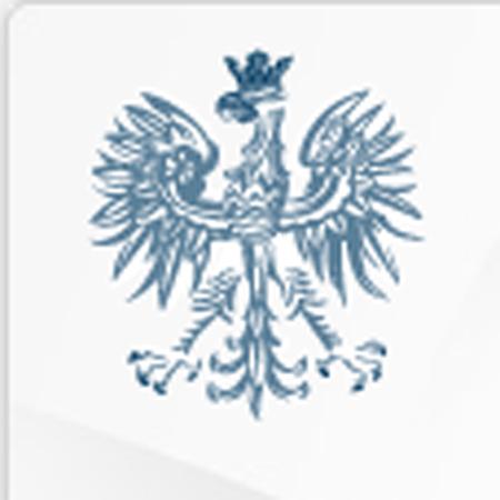 godło z nagłówka strony www Dolnośląskiego Urzędu Wojewódzkiego