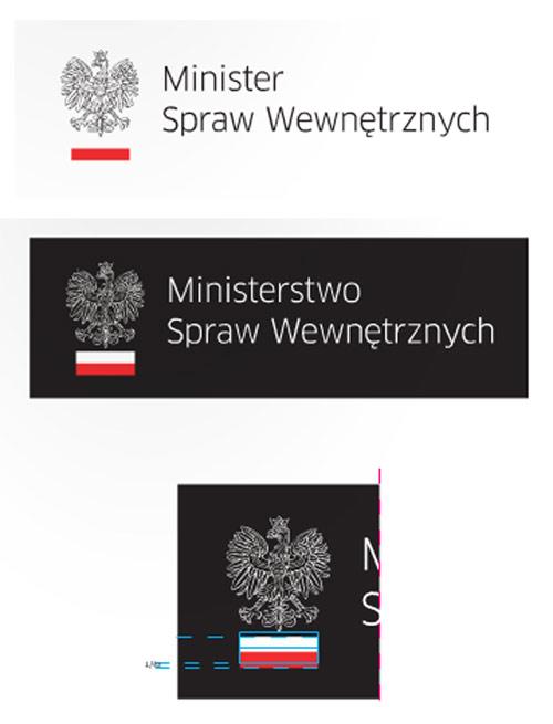 orzeł z manuala MSW