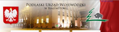 Podlaski Urząd Wojewódzki