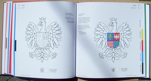 Księga Godła Wojewody