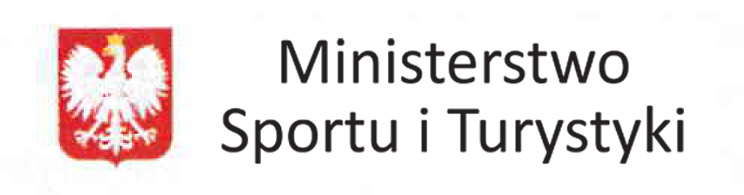 zestawienie herbu o logotypu MSiR