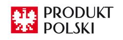 Orli Dom produkt polski