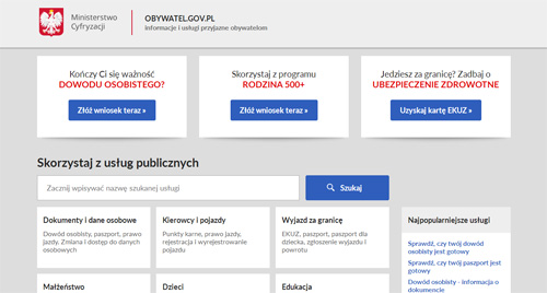 obywatel-gov-pl