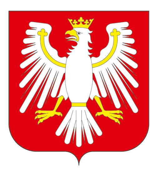godło RP projekt Jerzy Michta
